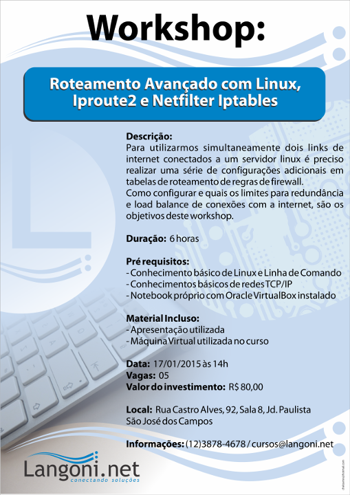 workshop_janeiro_iproute2_720