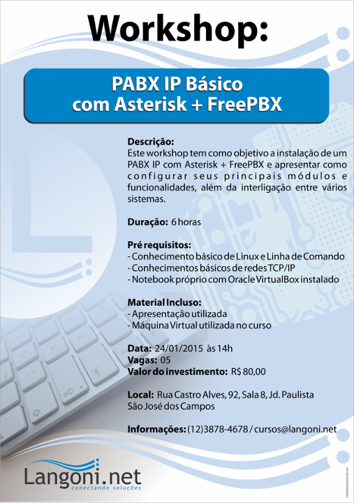 workshop_janeiro_pabxip_720